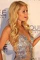 Paris Hilton (6883788952).jpg