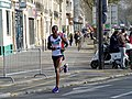 Paris Marathon, April 12, 2015 (18).jpg