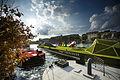 Paris Motor Show 2014 - Land Rover Discovery Sport 28.jpg