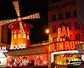 Paris Moulin Rouge 2009 - panoramio.jpg