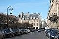 Paris Place des Vosges 574.jpg
