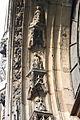 Paris Saint-Nicolas-des-Champs37.JPG