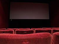 Paris arthouse cinema seats.jpg