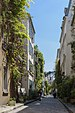 Paris rue des Thermopyles.jpg
