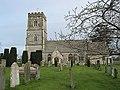 Parish Church of St. Giles, Maisemore - geograph.org.uk - 724530.jpg