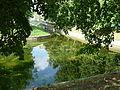 Park-Usadba Trubeckih-6.jpg