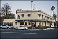 Parkes NSW Hotel-1 (26802050709).jpg