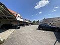Parkplatz Dechanthof, Freising.jpg