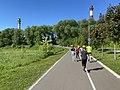 Parkrun Ramenskoe 10 — 05.06.2021 33.jpg