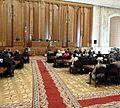 Parlamentul Moldovei.jpg