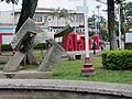 Parque Infantil Alajuela.jpg