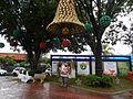 Parque Jandira 4.JPG