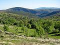 Parque Natural de Montesinho Porto Furado trail (5732598763).jpg