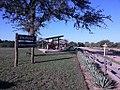 Parque Ruedas Pioneras.jpg