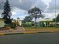Parquequinsaloma.jpg