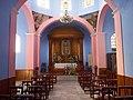 Parroquia de Santiago Tequixquiac (6).jpg