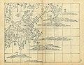 Part of Haiyan County in 1877 06.jpg