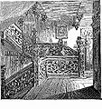 Part of an Elizabethan Staircase.jpg