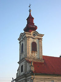 Parta, Orthodox Church.jpg