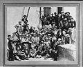 Passengers aboard the SS PORTLAND, ca 1897 (TRANSPORT 545).jpg