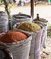 Pasta and Beans, Ethiopia (9872138115).jpg
