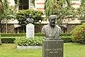 PasteurInstitute HCMC busts-Calmette-Pasteur lower-qual.jpg