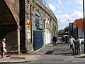 Patcham Terrace, London SW8.jpg
