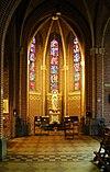 paterskerk-kapel-olv-van-lourdes