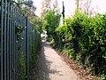 Path, Dundonald - geograph.org.uk - 791367.jpg