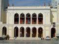 Patras Apollo Municipal Theatre.png