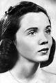 Patricia Breslin 1951 headshot.jpg