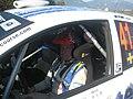 Patrik Sandell - 2008 Rallye de France SS5.jpg