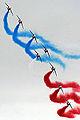Patrouille de France (5168558283).jpg