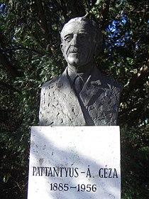 Pattantyus Abraham Geza BME CIMG4094.jpg