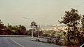 Pattaya 1982.jpg