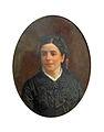 Paul Descelles-Portrait de femme.jpg