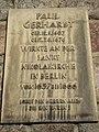 Paul Gerhardts Gedenktafel an der Berliner Nikolaikirche.jpg