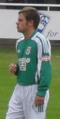 Paul Harsley North Ferriby United v. York City 07-08-10 1.png