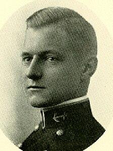 Paul J. Register.jpg