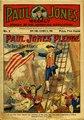 Paul Jones Weekly -03 (1905-10-14) (IA PaulJonesWeekly0319051014).pdf