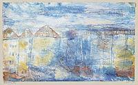 Paul Klee - Blick auf einen Platz (1912).jpg