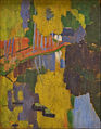 Paul Sérusier - The Talisman - Google Art Project.jpg