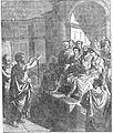 Paul before king Agrippa.jpg