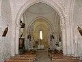 Paussac église nef (1).JPG