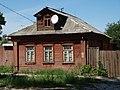 Pavlovsky Posad Lenina 30 31.JPG