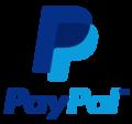 PayPal Logo2014.png