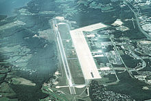 Pease ANG Base aerial View.jpg