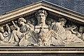 Pediment Pavillon Sully Louvre.jpg