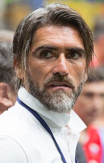 Pedro Mendes (footballer, born 1979) Portuguese footballer and agent