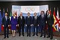 Pedro Sánchez asiste a la Cumbre del G-21 en Buenos Aires 02.jpg